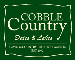 Cobble Country